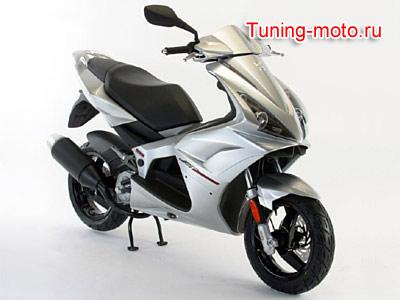 технические характеристики скутера peugeot jetforce 50